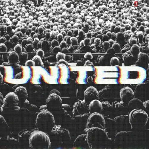 hillsongUnited people